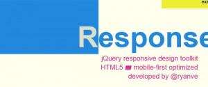 response_js