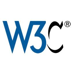 8 онлайн-инструментов для проверки и тестирование веб-сайта