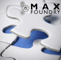 maxfaunder