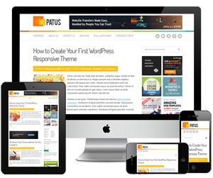 10-free-wordpress-theme-preview