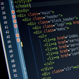 Инструменты для Web-разработчиков