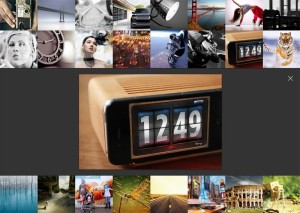 Галерея изображений - SupreBox