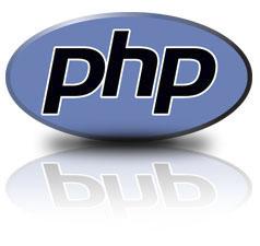6 полезных PHP фрагментов кода