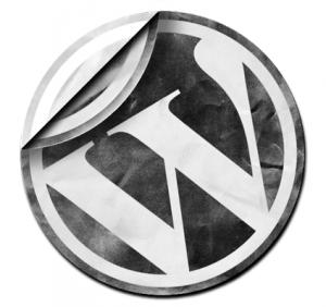Полезные вставки (фрагменты) кода для WordPress