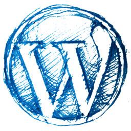 Хаки и фильтры для WordPress
