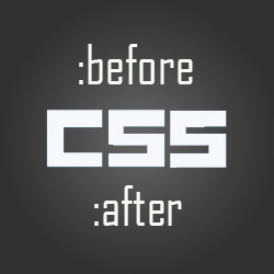 css_before_after