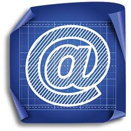email форма подписки
