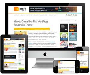 10-free-wordpress-theme-preview