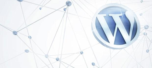 Пользовательские типы записей в WordPress